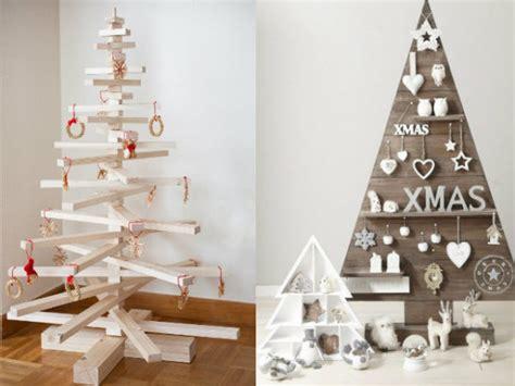 decoracion arbol de navidad blanco 193 rbol de navidad ideas para decorar 225 rboles de navidad