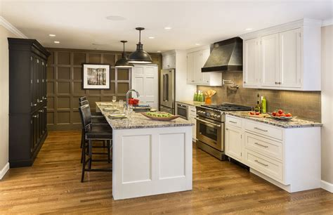 Kitchen Cabinets Door Styles Pricing Cliqstudios Kitchen Cabinets