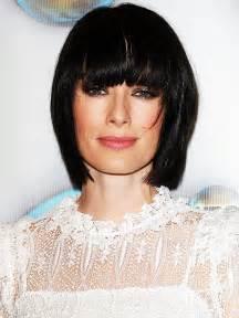 Lena headey actor tvguide com