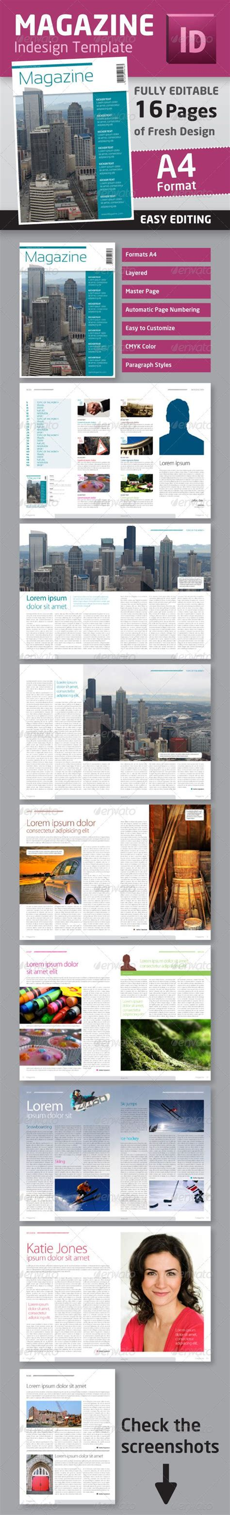 indesign tutorial yearbook 17 best images about indesign tut trix on pinterest