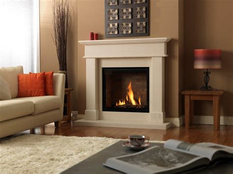 Prix Insert A Pellet 1853 by Gas Fires The House