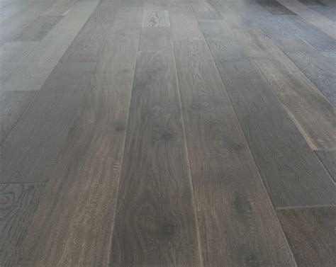 White Engineered Wood Flooring Alaska Uv White Washed Prefinished Engineered Hardwood Flooring Contemporary