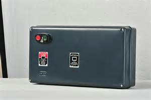 sasd electrical amp automation l amp t india
