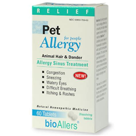 allergy medication for dogs food allergies treatment dander allergies skin allergy breeds picture
