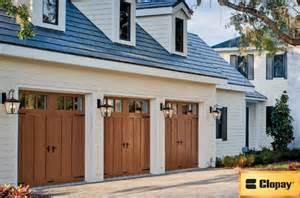 Garage Door Vendors Gate Opener Garage Door Manufacturers