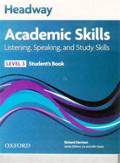 headway academic skills 3 all categories phonesoftzone