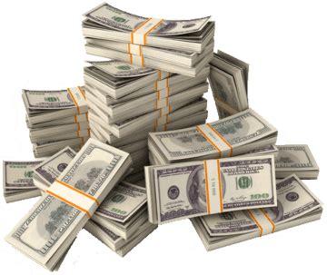 Win 1 Million Dollars Instantly - prizes ut tyler southside bank patriot million dollar