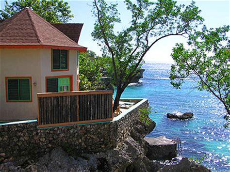 sunquest cottages negril sunquest cottages negril jamaica cottage 28 images
