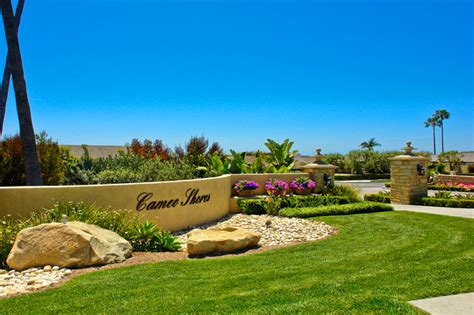 cameo shores homes for sale newport real estate