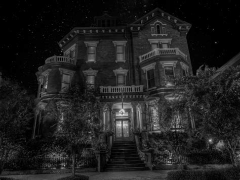 night beds tour 1000 images about haunted places in savannah on pinterest