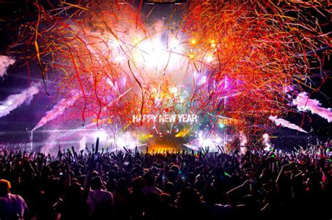 new years raves new year s weekend events you should studio 240