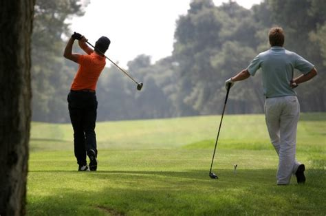 swing ar golf stay packages golf courses in hot springs ar