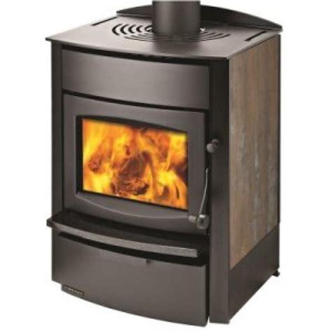 Wetback Fireplace by Firenzo Encore Ag Firenzo Wood Fires Gatmans
