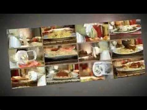 Tupperware Fusion Master Mincer Gilingan Serbaguna turning food centre doovi