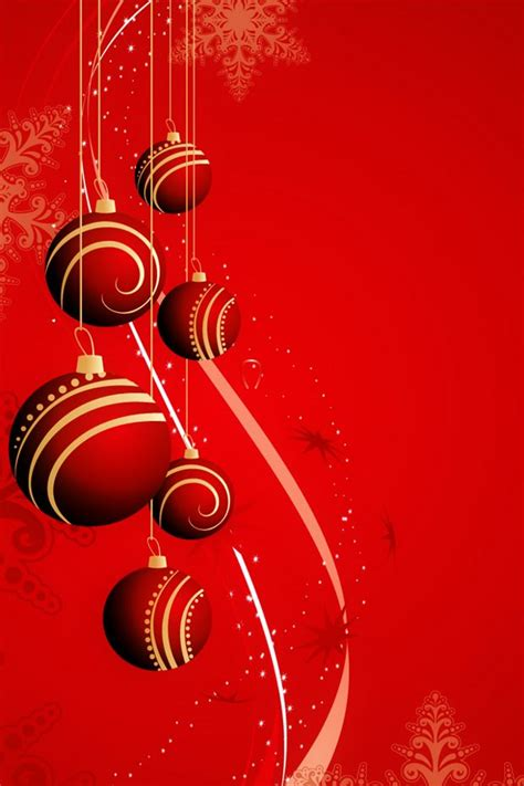 christmas themes zedge download christmas wallpapers to your cell phone