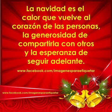 imagenes con mensajes hermosos de feliz navidad 8 imagenes para etiquetar en facebook navide 241 as gratis