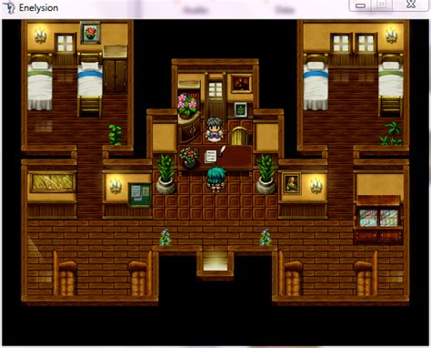 game maker layout enelysion images interior of camhaill s inn i like to
