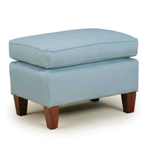 best chairs ottoman best chairs ottoman 28 images chairs ottoman f80e best