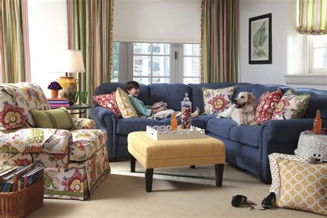 kid friendly couch how to choose child friendly furniture for stylish home
