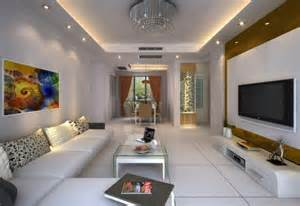 wohnzimmer decken gestalten wohnzimmer decken gestalten der raum in neuem licht