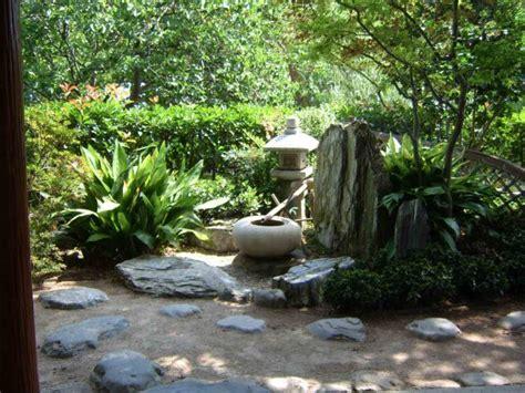 giappone giardini giardini zen giappone kyoto giappone giardino zen al