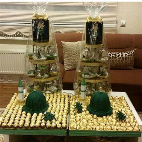 mawlid al nabi decorations in saudia 17 best images about mawlid nabawi charif mohamed s prophet birthday on eid