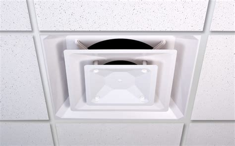 Air Vents In Ceiling by Ceiling Ac Vent Diffuser