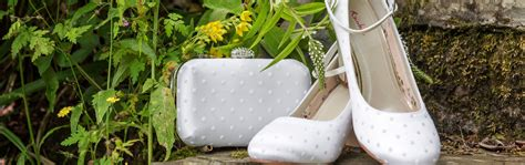 Wedding Shoes Glasgow by Wedding Shoes Glasgow Shoe Dyeing Services Westend