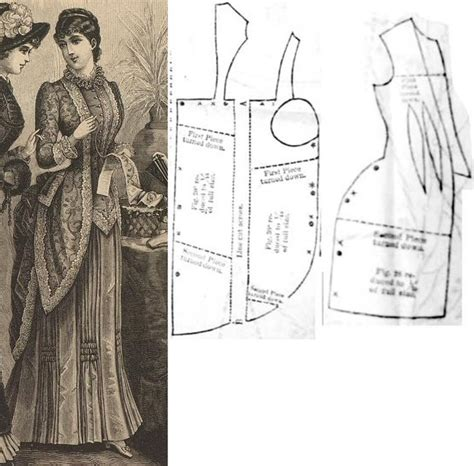 Dress Sewing Stuff 545 best sewing stuff images on dress patterns