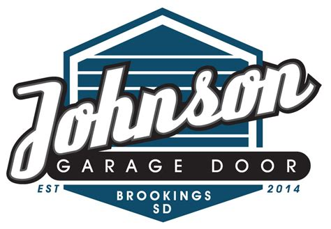 johnson garage doors johnson garage door web hitch studio