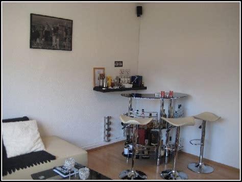 wohnzimmer mit bar bar wohnzimmer dresden wohnzimmer house und dekor