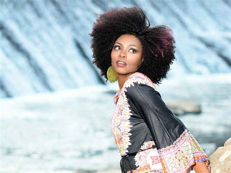 Afrocentric Hairstyles by Afro Centric Black Hairstyle From Tanisha
