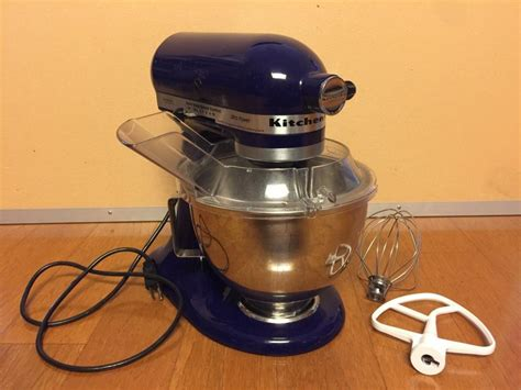 Kitchenaid Ultra Power   For Sale Classifieds