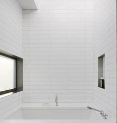 best place to buy bathroom tiles 1000 images about bathroom tiles on tile