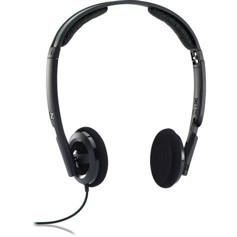 Headphone Sennheiser Px 100 sennheiser px 100 ii on ear stereo headphones black px100 ii