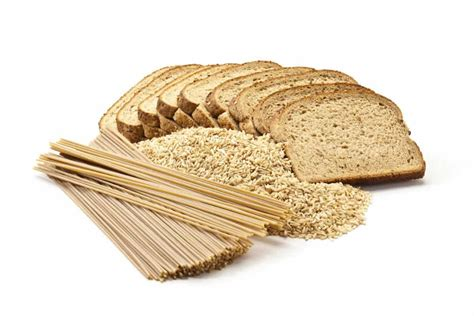 whole grains microbiome sound science two more reasons to eat wholesome whole grains