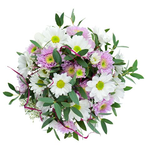 Top Flower by Flower Bouquet Top View Www Imgkid The Image Kid