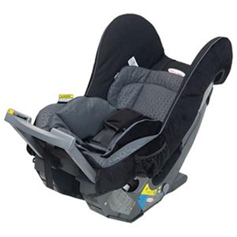 safe n sound sleep n recline safe n sound balance convertible seat just take the kids