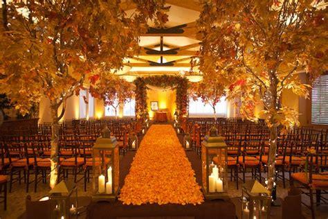 wedding decorations fall wedding decorations fall