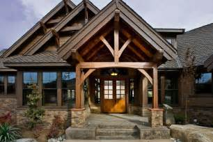 Craftsman Home Designs by What Is Luxury In A Home Plan Time To Build