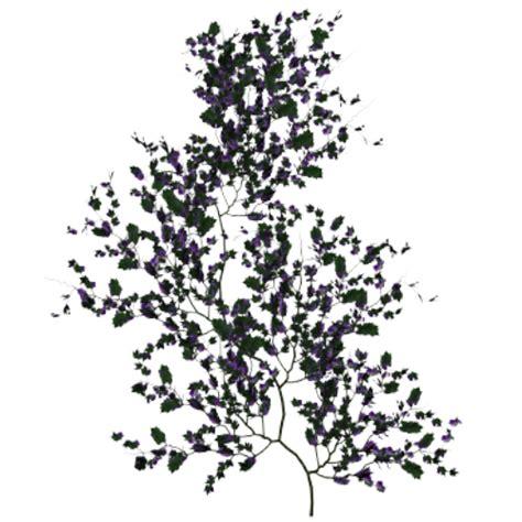 Ombre Background purple vine 1 by texelgirl stock on deviantart