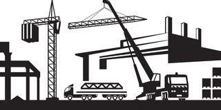 site clipart construction site clipart 101 clip