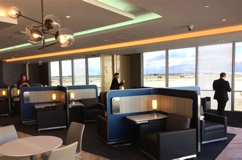upholstery classes chicago united launches polaris business class with shiny new