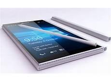 Nokia Windows Phone Instagram