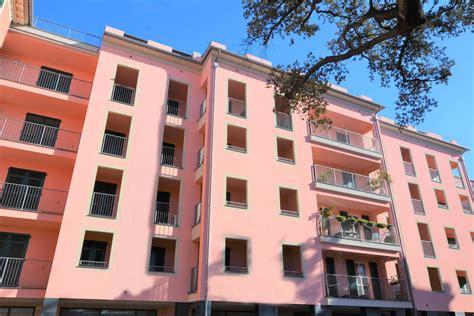 vendita lavagna e appartamenti in vendita a lavagna cambiocasa it