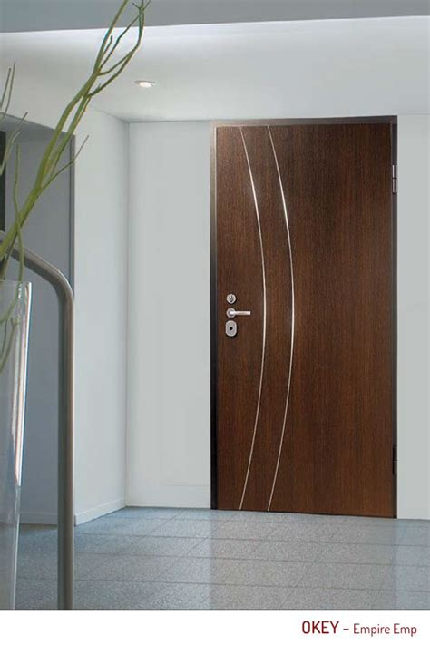 porte d ingresso porte d ingresso