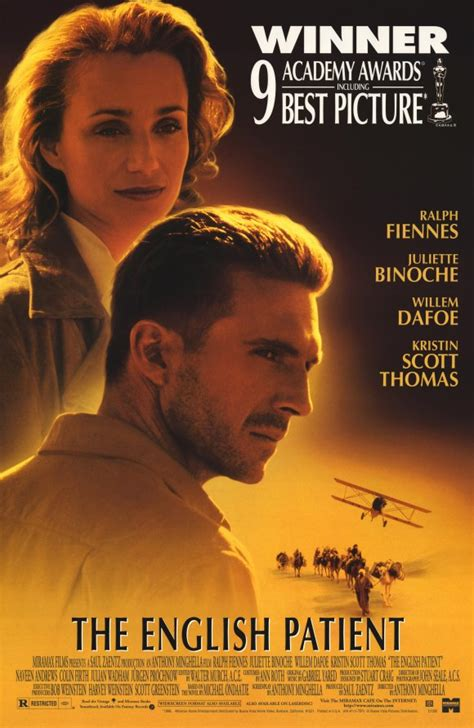 the promise movie posters from movie poster shop the english patient movie posters from movie poster shop