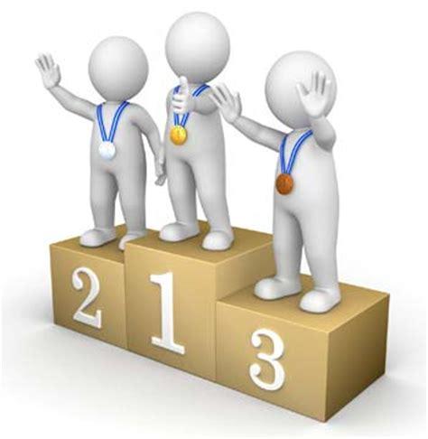 Oubs Mba Rankings by Ranking The School Rankings 2013 Lawschooli