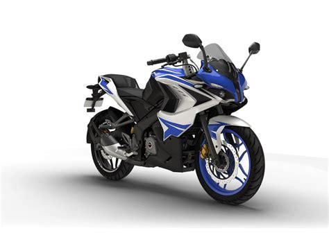 200rs pulsar pulsar 200rs tiempo de motocicletas