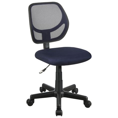 Computer Chair Sale Design Ideas Office Astonishing Computer Chairs For Sale Cheap Computer Chairs Office Furniture Where To